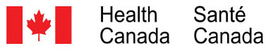 Health Canada Approved - Progressive Edge Dental Retipping Services